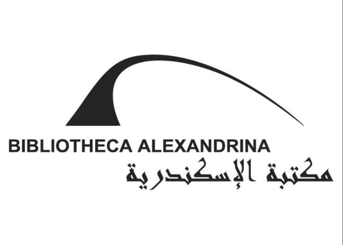 bibliotheca_alexandrina_logo-svg
