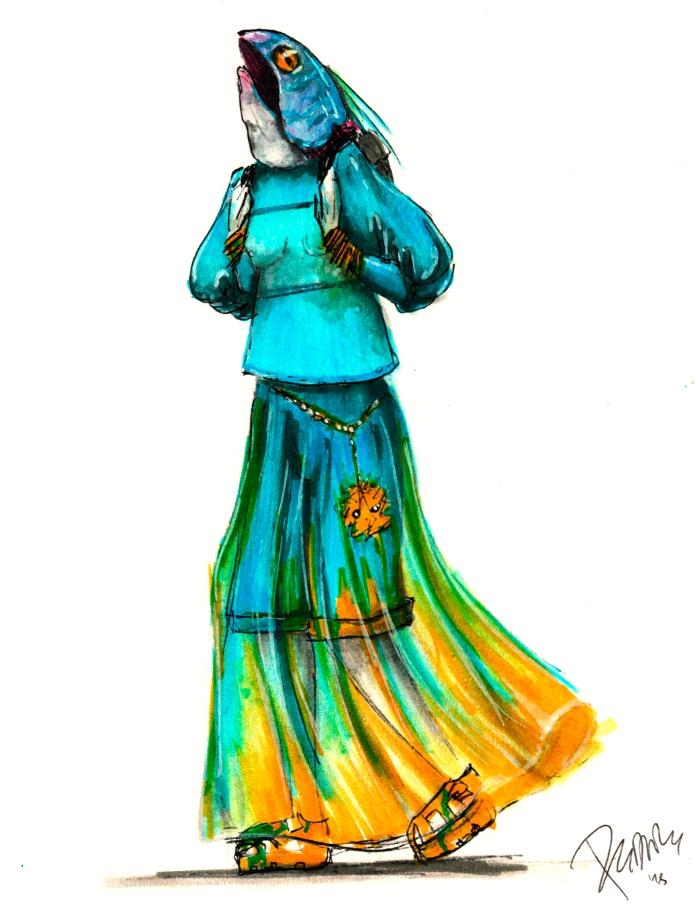 color-pez2