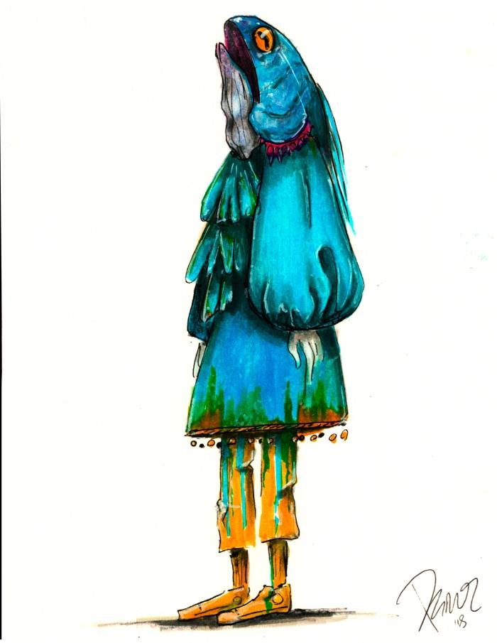 color-pez4