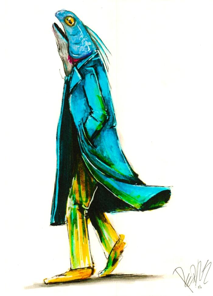 color-pez6